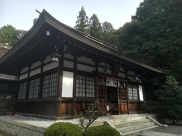 konomiyajnjya-shiga-035.jpg