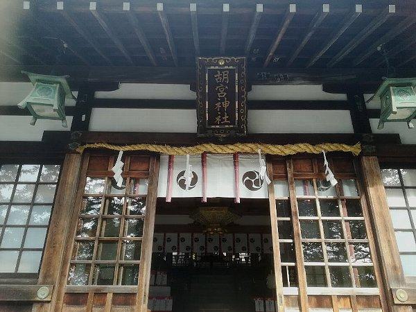 konomiyajnjya-shiga-037.jpg