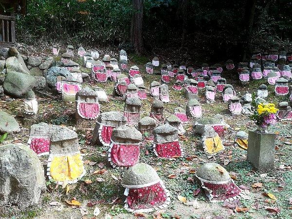 konomiyajnjya-shiga-048.jpg