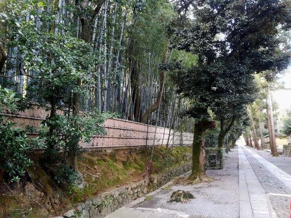 koutouin-konanshi-002.jpg