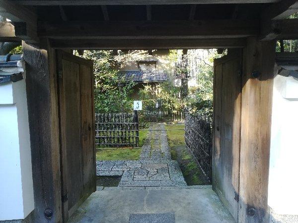 koutouin-konanshi-018.jpg