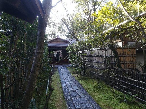 koutouin-konanshi-020.jpg