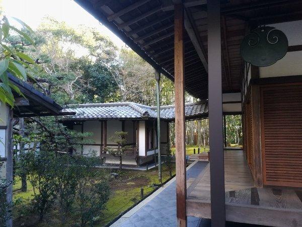 koutouin-konanshi-023.jpg