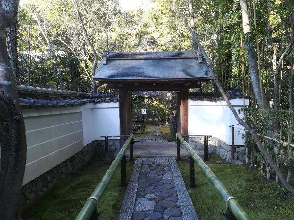 koutouin-konanshi-025.jpg