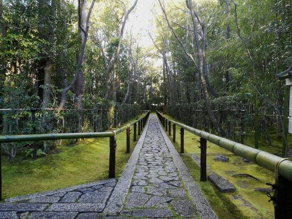 koutouin-konanshi-027.jpg