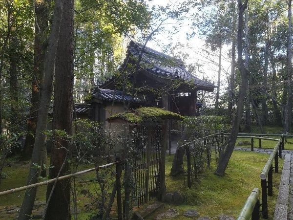 koutouin-konanshi-029.jpg