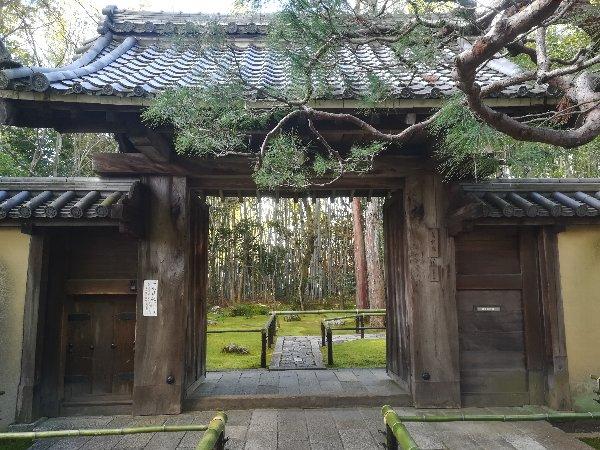 koutouin-konanshi-030.jpg
