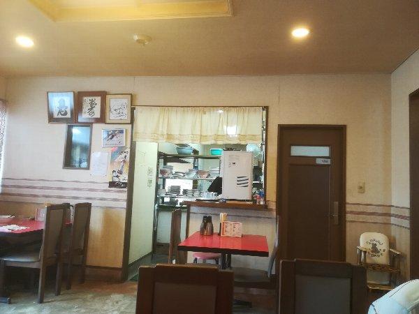 kouyouken2-imazu-002.jpg