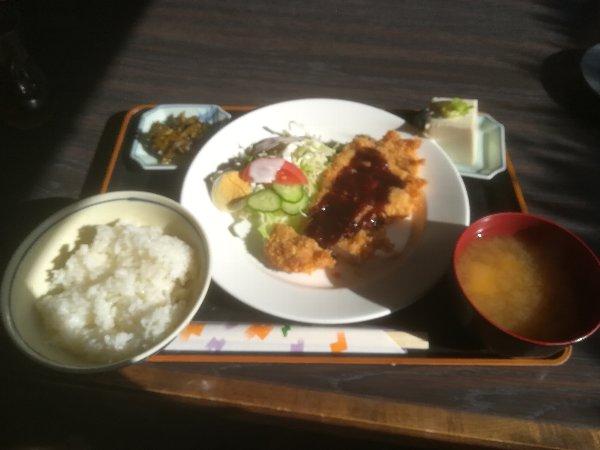kunihachi-takefu-017.jpg