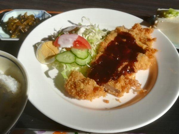kunihachi-takefu-018.jpg