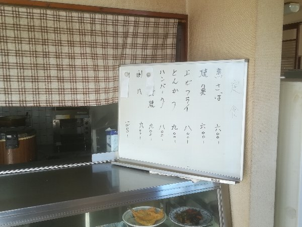 kunihachi-takefu-022.jpg
