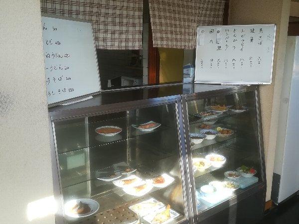 kunihachi-takefu-025.jpg