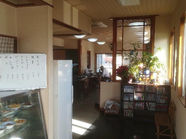 kunihachi-takefu-026.jpg