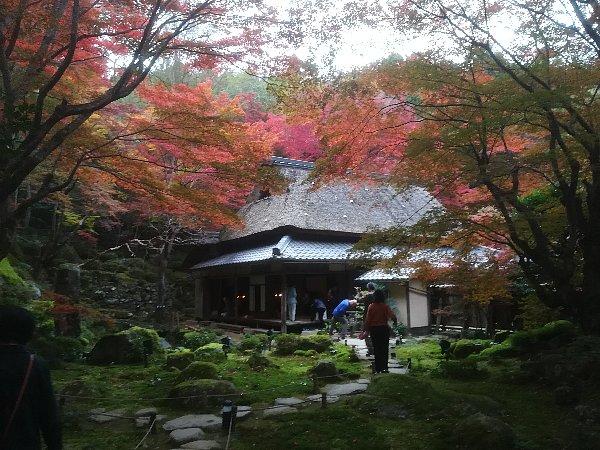 kyorinbo-shiga-065.jpg