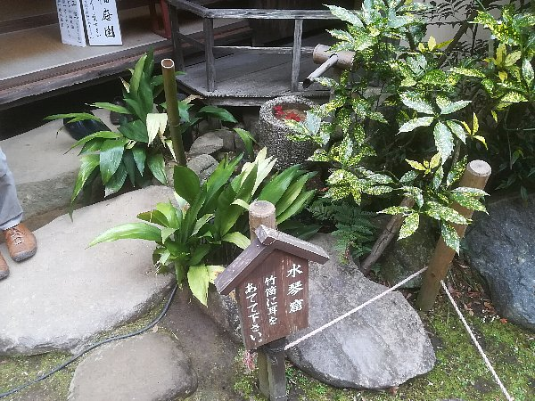 kyorinbo-shiga-075.jpg