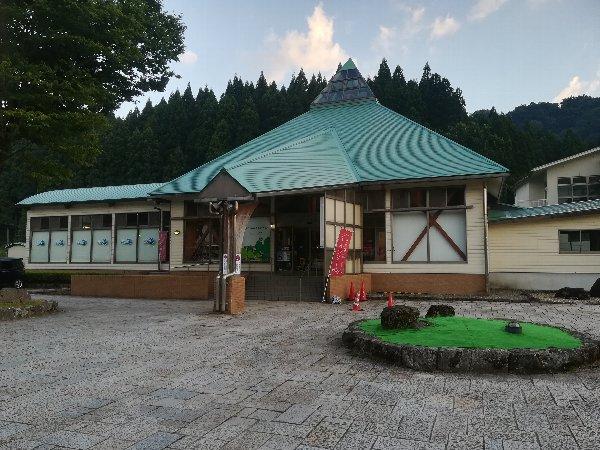 lepoze3-kawada-003.jpg