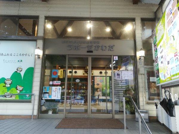 lepoze3-kawada-005.jpg