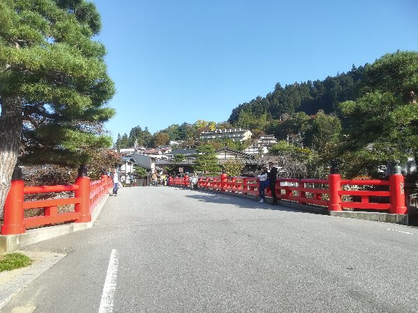 machimami-takayama-009.jpg