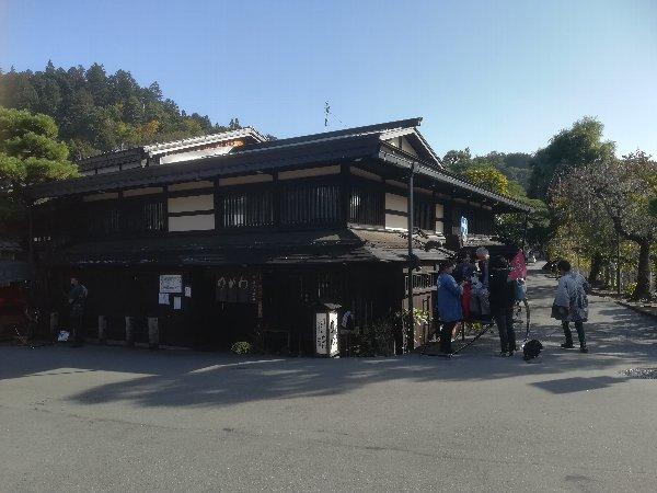machimami-takayama-019.jpg