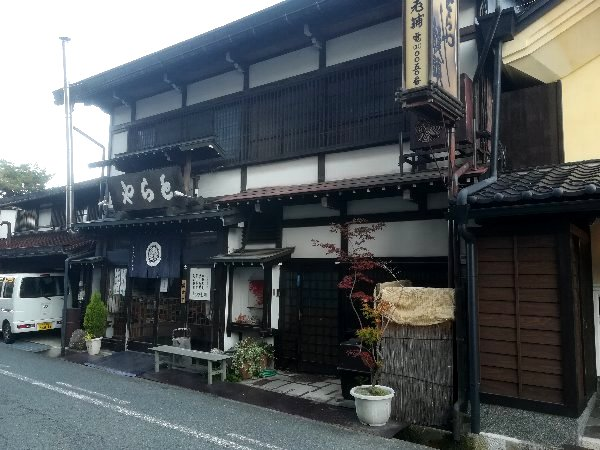 machimami-takayama-049.jpg
