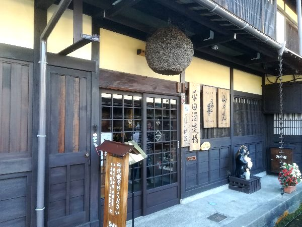 machimami-takayama-059.jpg