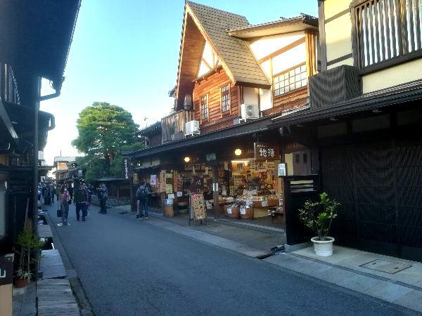 machimami-takayama-101.jpg