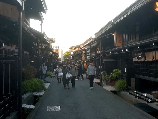 machimami-takayama-111.jpg