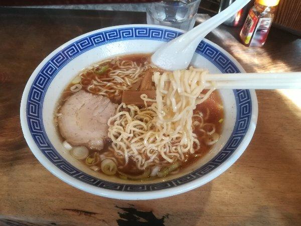 mametengu-takayama-014.jpg