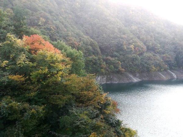 managawadam-oono-055.jpg