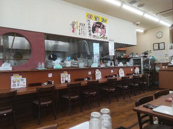 manryorikiishi-shiga-017.jpg