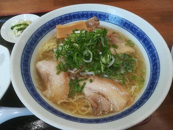 manryorikiishi-shiga-027.jpg