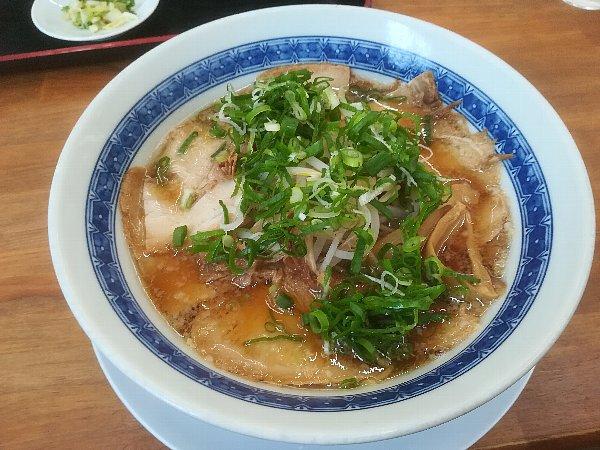 manryorikiishi-shiga-031.jpg