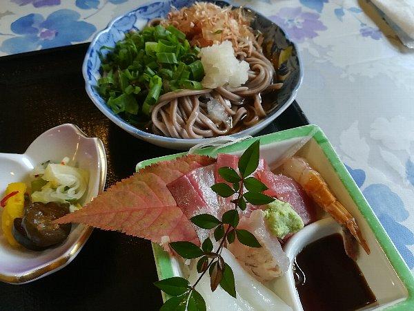 manyoan-talefu-029.jpg