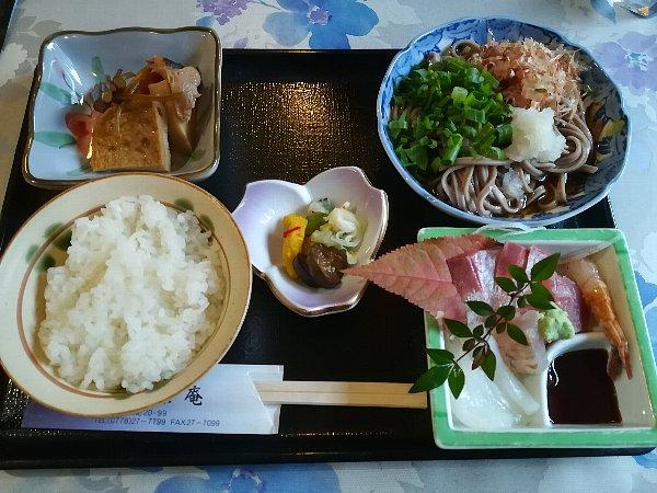 manyoan-talefu-030.jpg