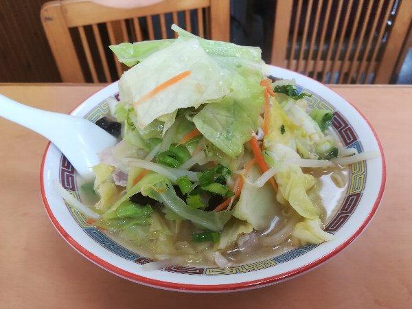 maruishi-hikone-029.jpg