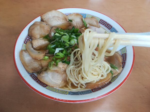maruishi-hikone-038.jpg