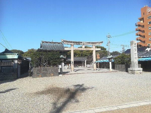 masumida-ichinomiya-001.jpg