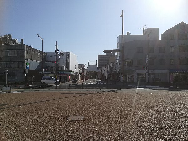 masumida-ichinomiya-002.jpg