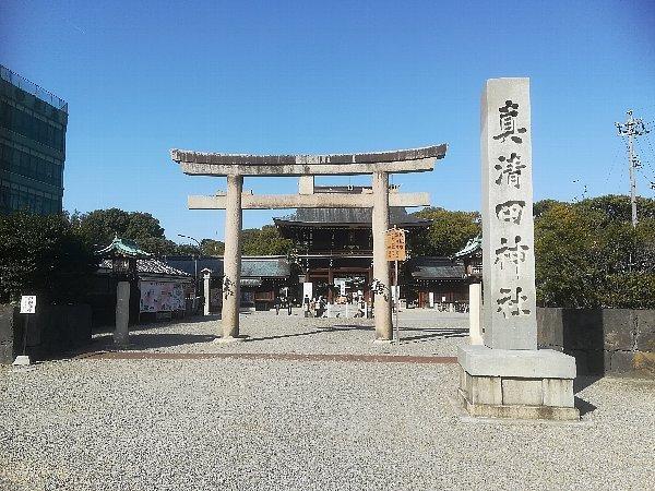 masumida-ichinomiya-004.jpg