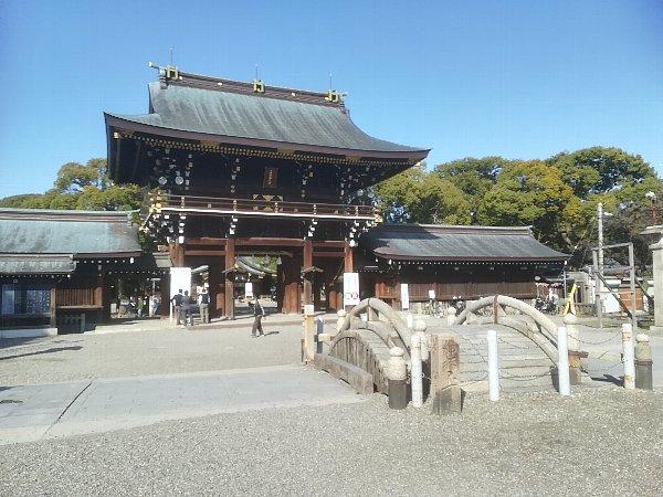 masumida-ichinomiya-008.jpg