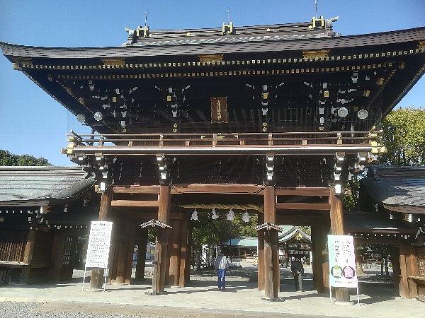 masumida-ichinomiya-015.jpg