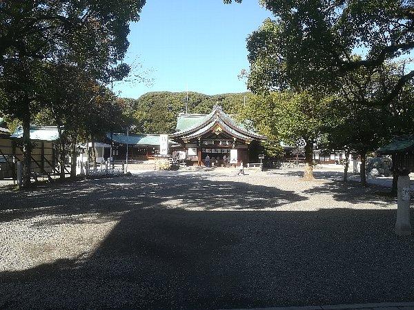 masumida-ichinomiya-021.jpg