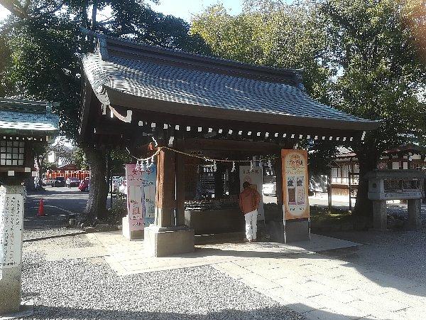 masumida-ichinomiya-022.jpg
