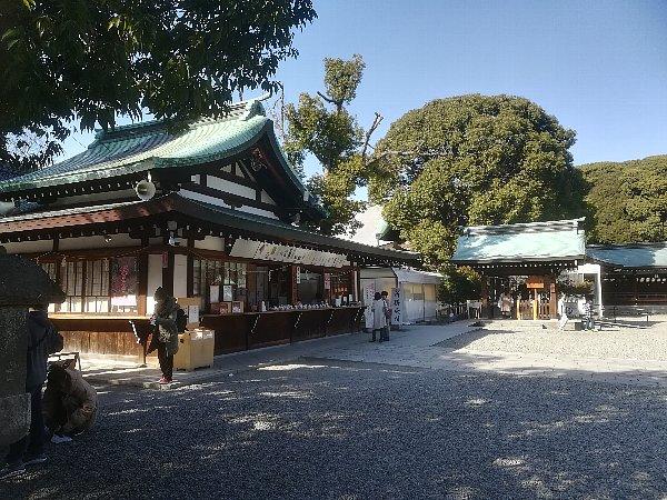 masumida-ichinomiya-025.jpg