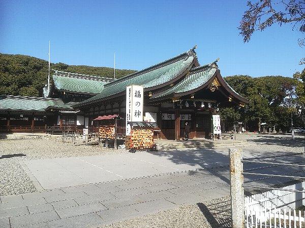 masumida-ichinomiya-029.jpg