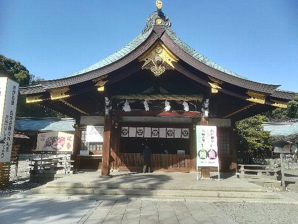 masumida-ichinomiya-032.jpg