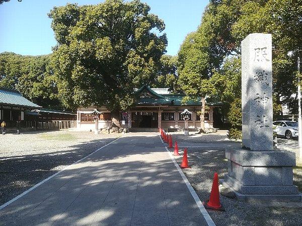 masumida-ichinomiya-041.jpg