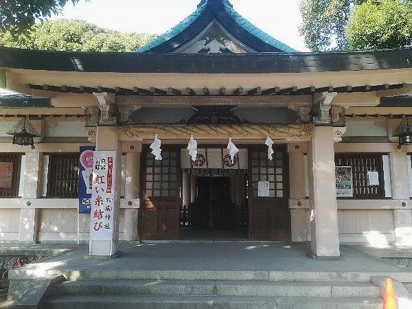 masumida-ichinomiya-043.jpg