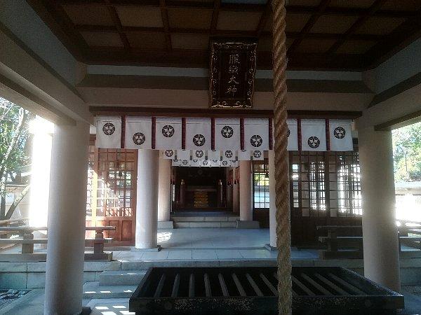 masumida-ichinomiya-045.jpg