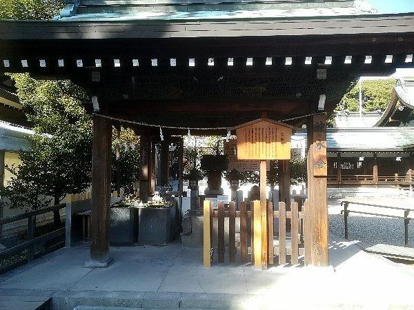 masumida-ichinomiya-058.jpg